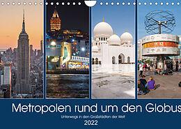 Cover: https://exlibris.azureedge.net/covers/9783/6738/8677/5/9783673886775xl.jpg