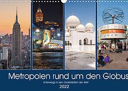 Cover: https://exlibris.azureedge.net/covers/9783/6738/8678/2/9783673886782xl.jpg