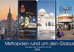 Cover: https://exlibris.azureedge.net/covers/9783/6738/8679/9/9783673886799xl.jpg