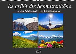 Cover: https://exlibris.azureedge.net/covers/9783/6738/8698/0/9783673886980xl.jpg