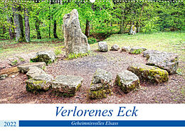Cover: https://exlibris.azureedge.net/covers/9783/6738/8759/8/9783673887598xl.jpg