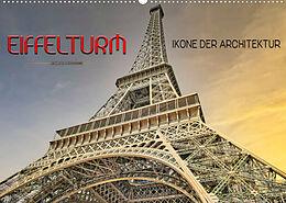 Cover: https://exlibris.azureedge.net/covers/9783/6738/8764/2/9783673887642xl.jpg