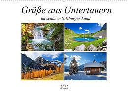 Cover: https://exlibris.azureedge.net/covers/9783/6738/8812/0/9783673888120xl.jpg