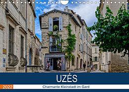 Cover: https://exlibris.azureedge.net/covers/9783/6738/8945/5/9783673889455xl.jpg