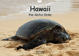 Cover: https://exlibris.azureedge.net/covers/9783/6738/8973/8/9783673889738xl.jpg