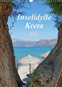 Cover: https://exlibris.azureedge.net/covers/9783/6738/9002/4/9783673890024xl.jpg