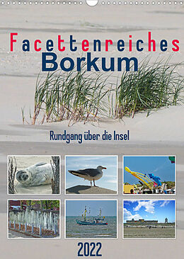 Cover: https://exlibris.azureedge.net/covers/9783/6738/9115/1/9783673891151xl.jpg