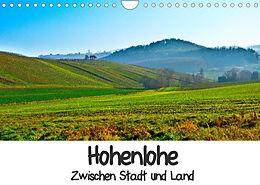 Cover: https://exlibris.azureedge.net/covers/9783/6738/9132/8/9783673891328xl.jpg