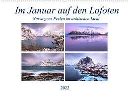 Cover: https://exlibris.azureedge.net/covers/9783/6738/9193/9/9783673891939xl.jpg