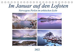 Cover: https://exlibris.azureedge.net/covers/9783/6738/9194/6/9783673891946xl.jpg