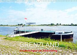 Cover: https://exlibris.azureedge.net/covers/9783/6738/9329/2/9783673893292xl.jpg