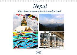 Cover: https://exlibris.azureedge.net/covers/9783/6738/9398/8/9783673893988xl.jpg