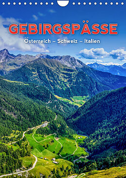 Cover: https://exlibris.azureedge.net/covers/9783/6738/9431/2/9783673894312xl.jpg