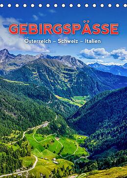 Cover: https://exlibris.azureedge.net/covers/9783/6738/9432/9/9783673894329xl.jpg