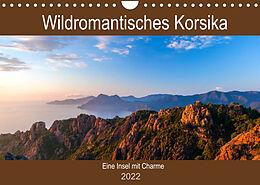 Cover: https://exlibris.azureedge.net/covers/9783/6738/9458/9/9783673894589xl.jpg