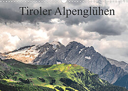 Cover: https://exlibris.azureedge.net/covers/9783/6738/9526/5/9783673895265xl.jpg
