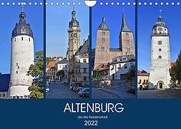 Cover: https://exlibris.azureedge.net/covers/9783/6738/9578/4/9783673895784xl.jpg