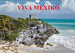 Cover: https://exlibris.azureedge.net/covers/9783/6738/9604/0/9783673896040xl.jpg