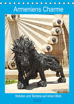 Cover: https://exlibris.azureedge.net/covers/9783/6738/9620/0/9783673896200xl.jpg