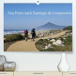 Cover: https://exlibris.azureedge.net/covers/9783/6738/9669/9/9783673896699xl.jpg