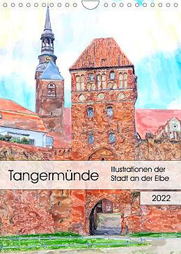 Cover: https://exlibris.azureedge.net/covers/9783/6738/9767/2/9783673897672xl.jpg
