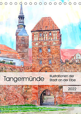 Cover: https://exlibris.azureedge.net/covers/9783/6738/9770/2/9783673897702xl.jpg