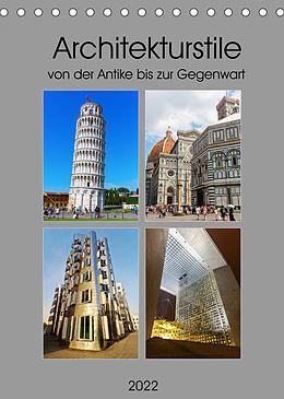 Cover: https://exlibris.azureedge.net/covers/9783/6738/9945/4/9783673899454xl.jpg