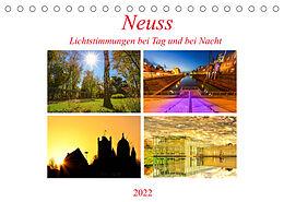 Cover: https://exlibris.azureedge.net/covers/9783/6739/0075/4/9783673900754xl.jpg