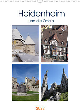 Cover: https://exlibris.azureedge.net/covers/9783/6739/0159/1/9783673901591xl.jpg