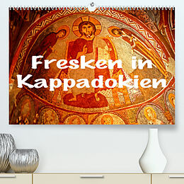 Cover: https://exlibris.azureedge.net/covers/9783/6739/0309/0/9783673903090xl.jpg