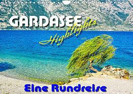 Cover: https://exlibris.azureedge.net/covers/9783/6739/0420/2/9783673904202xl.jpg