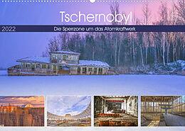 Cover: https://exlibris.azureedge.net/covers/9783/6739/0668/8/9783673906688xl.jpg