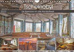 Cover: https://exlibris.azureedge.net/covers/9783/6739/0671/8/9783673906718xl.jpg