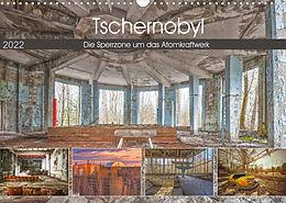 Cover: https://exlibris.azureedge.net/covers/9783/6739/0672/5/9783673906725xl.jpg