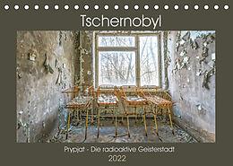 Cover: https://exlibris.azureedge.net/covers/9783/6739/0679/4/9783673906794xl.jpg