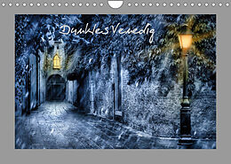 Cover: https://exlibris.azureedge.net/covers/9783/6739/0686/2/9783673906862xl.jpg