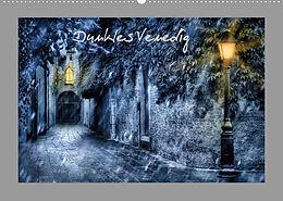 Cover: https://exlibris.azureedge.net/covers/9783/6739/0688/6/9783673906886xl.jpg