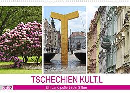 Cover: https://exlibris.azureedge.net/covers/9783/6739/0710/4/9783673907104xl.jpg