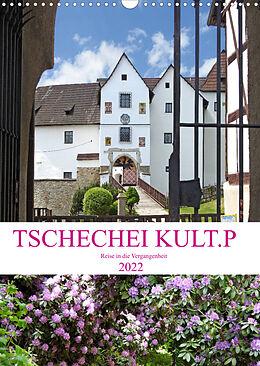Cover: https://exlibris.azureedge.net/covers/9783/6739/0714/2/9783673907142xl.jpg