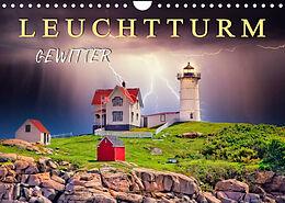 Cover: https://exlibris.azureedge.net/covers/9783/6739/0739/5/9783673907395xl.jpg