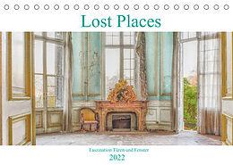 Cover: https://exlibris.azureedge.net/covers/9783/6739/0792/0/9783673907920xl.jpg