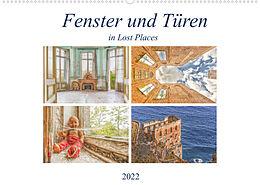 Cover: https://exlibris.azureedge.net/covers/9783/6739/0796/8/9783673907968xl.jpg