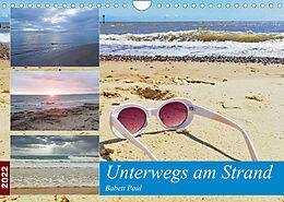 Cover: https://exlibris.azureedge.net/covers/9783/6739/0997/9/9783673909979xl.jpg