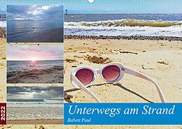 Cover: https://exlibris.azureedge.net/covers/9783/6739/0999/3/9783673909993xl.jpg