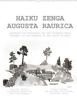 Cover: https://exlibris.azureedge.net/covers/9783/6739/1038/8/9783673910388xl.jpg