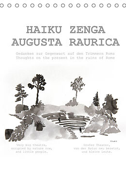 Cover: https://exlibris.azureedge.net/covers/9783/6739/1039/5/9783673910395xl.jpg