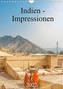 Cover: https://exlibris.azureedge.net/covers/9783/6739/1054/8/9783673910548xl.jpg