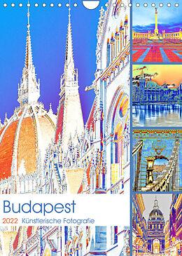 Cover: https://exlibris.azureedge.net/covers/9783/6739/1102/6/9783673911026xl.jpg