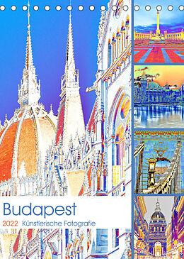 Cover: https://exlibris.azureedge.net/covers/9783/6739/1105/7/9783673911057xl.jpg