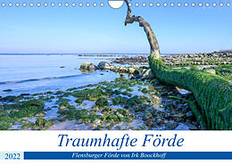 Cover: https://exlibris.azureedge.net/covers/9783/6739/1112/5/9783673911125xl.jpg